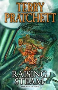 250px-The_front_cover_of_the_book_Raising_Steam_by_Terry_Pratchett