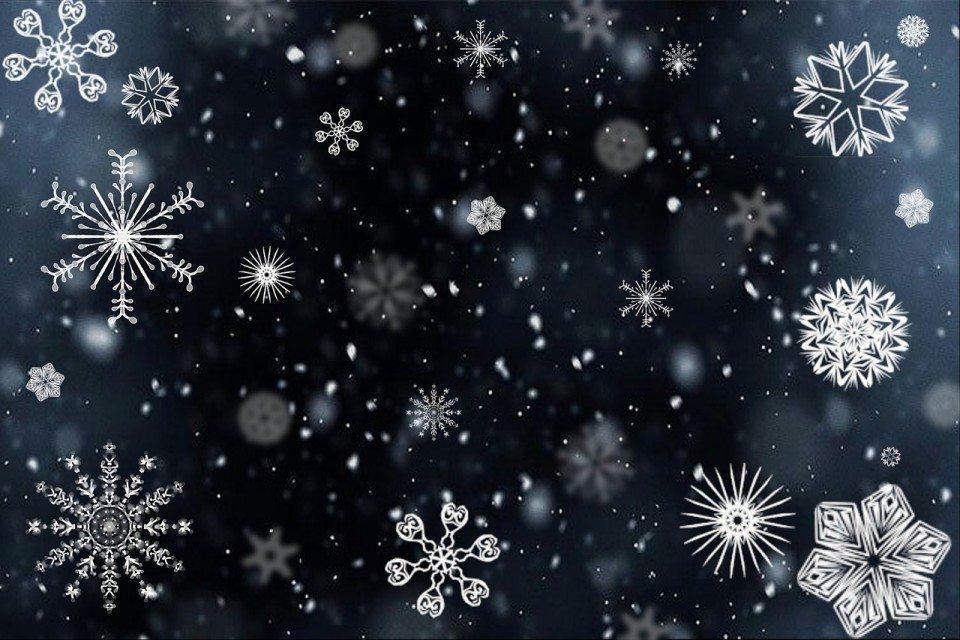 snowflake-554635_1280-960x640.jpg