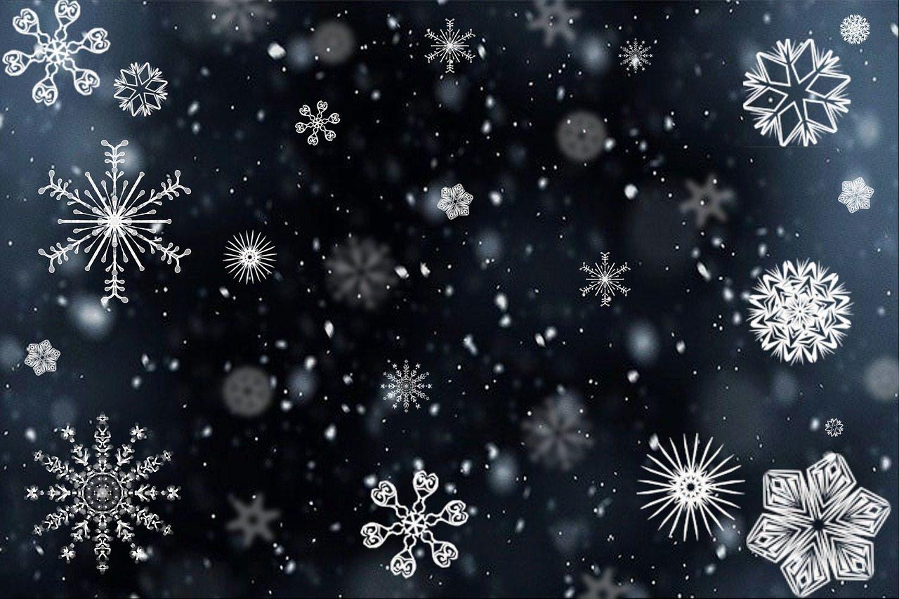método copo de nieve