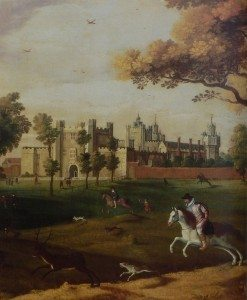 Nonsuch_Palace_c1620