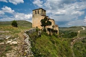 Iglesia_de_Sedano
