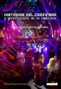 historias_del_crazy_bar