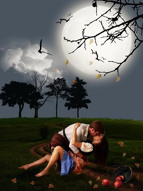 couple-564232_640.jpg