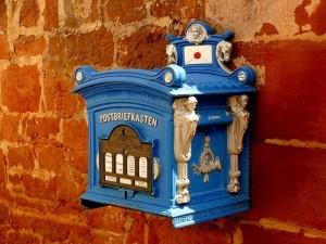 mailbox-341744_640