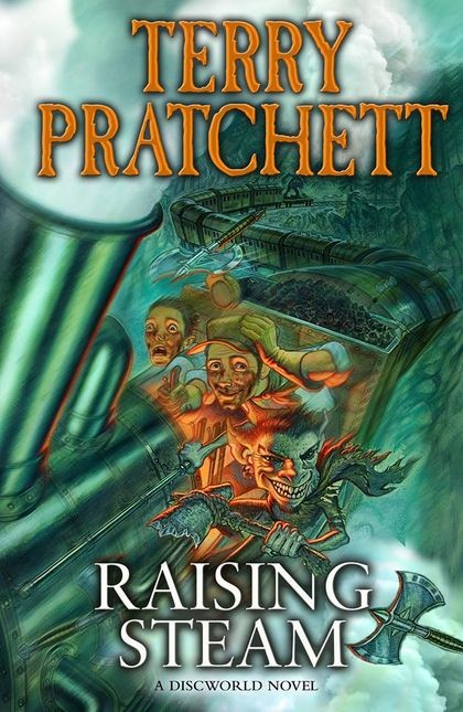 250px-The_front_cover_of_the_book_Raising_Steam_by_Terry_Pratchett-195x3003.jpg