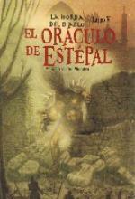 el-oraculo-de-estepal-7964