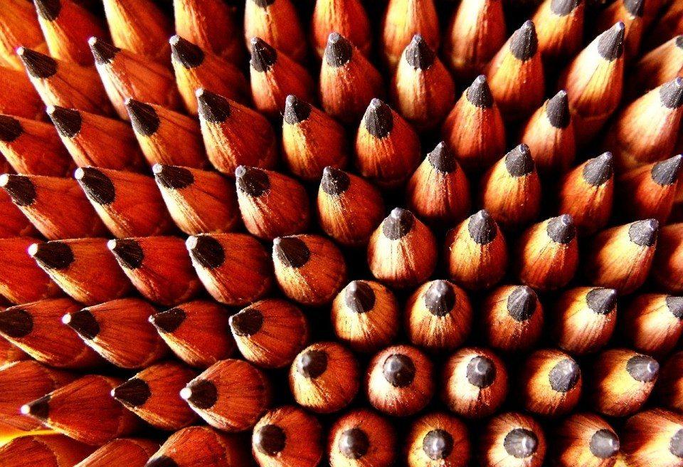 pencils-21186_1280-960x656.jpg