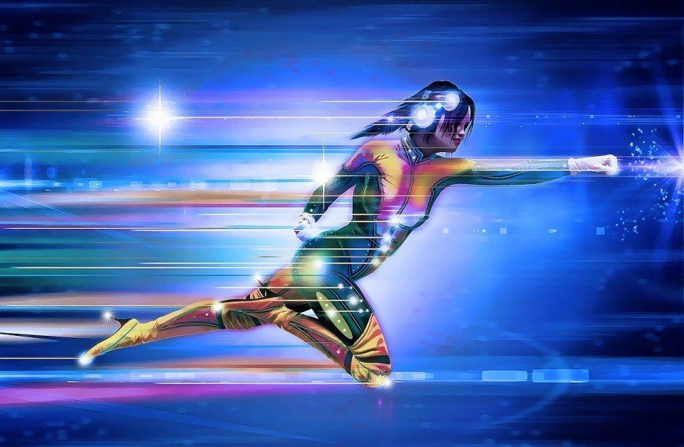 superhero-534120_1280-960x627.jpg