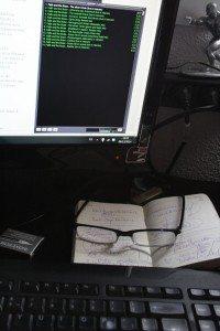 Estudio6