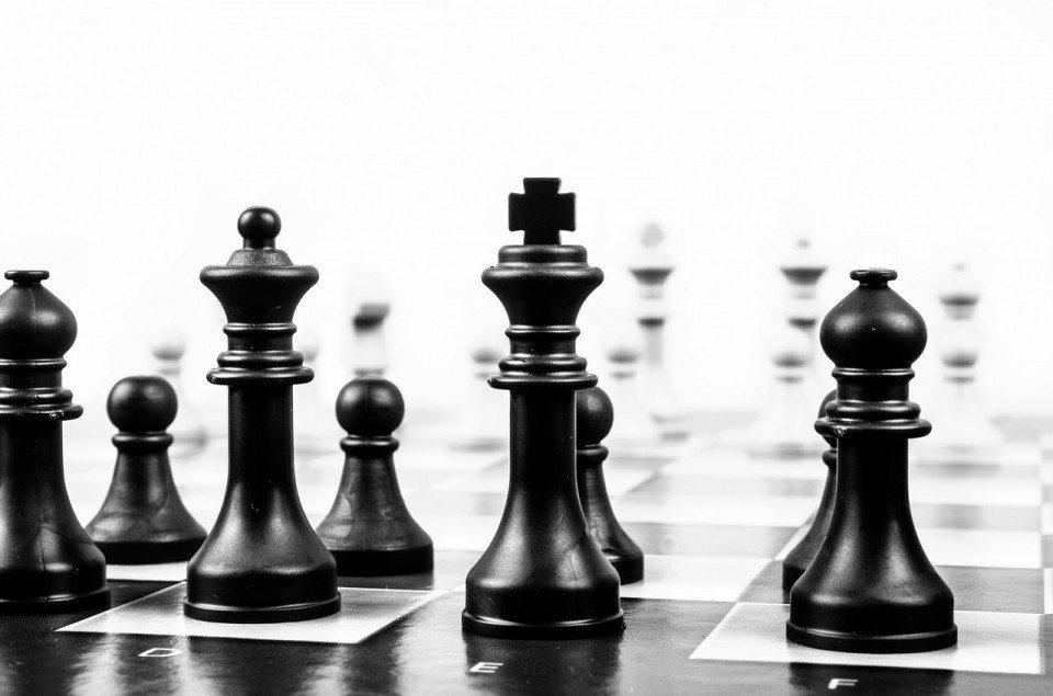 chess-316658_1280-960x635.jpg