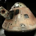 space-capsule-516048_640