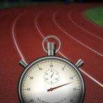 stopwatch-259303_1280