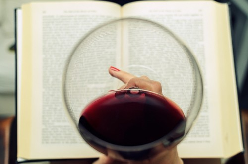 94635-Reading-And-Wine