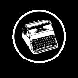 Ecentrya_logo_final