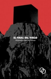 el_final_del_duelo_1192_a4phmCLh