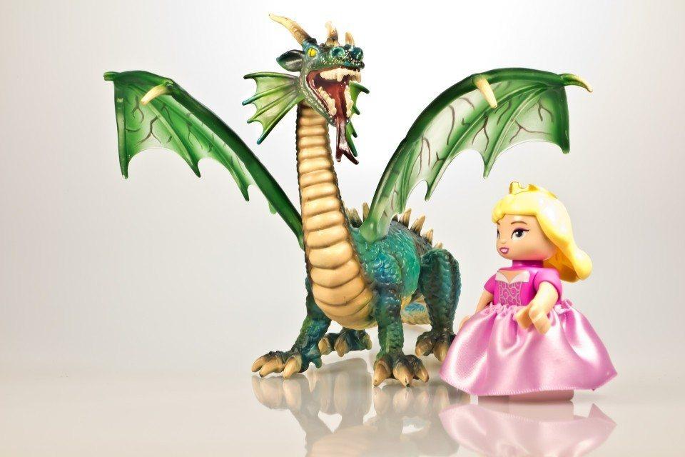dragon-491725_1920-960x640.jpg