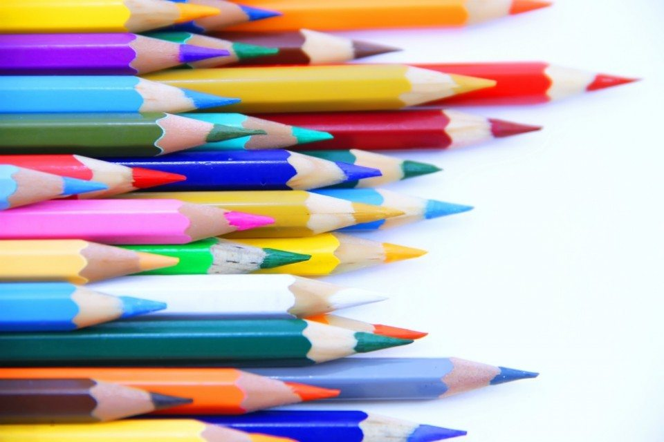 pencils-1228656-m2-960x640.jpg
