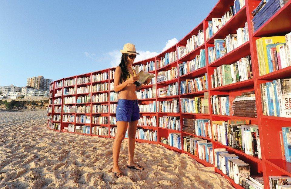 librería sydney ikea