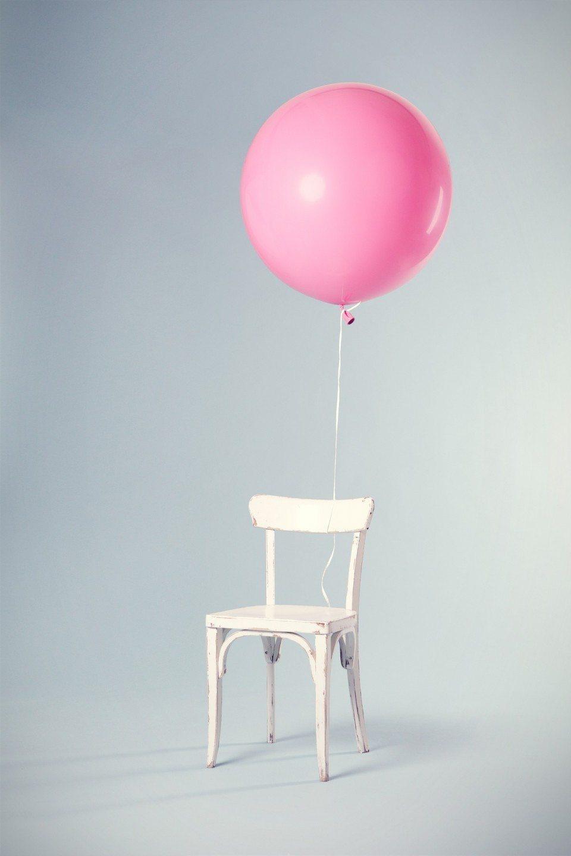 chair-731171_1920-960x1440.jpg