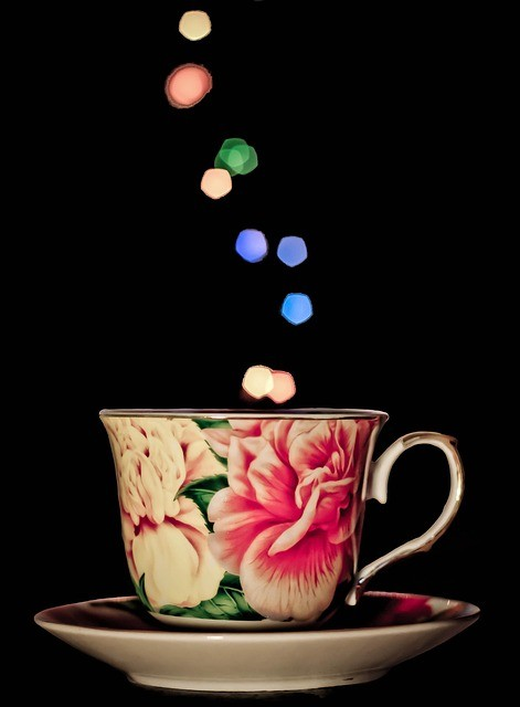 cup-339864_640.jpg