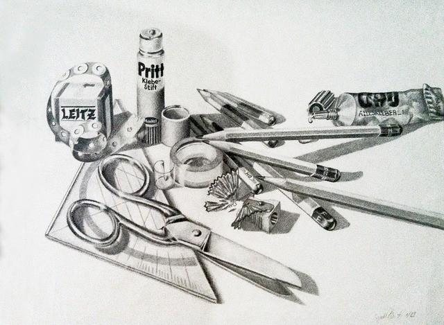 pencil-141166_640.jpg