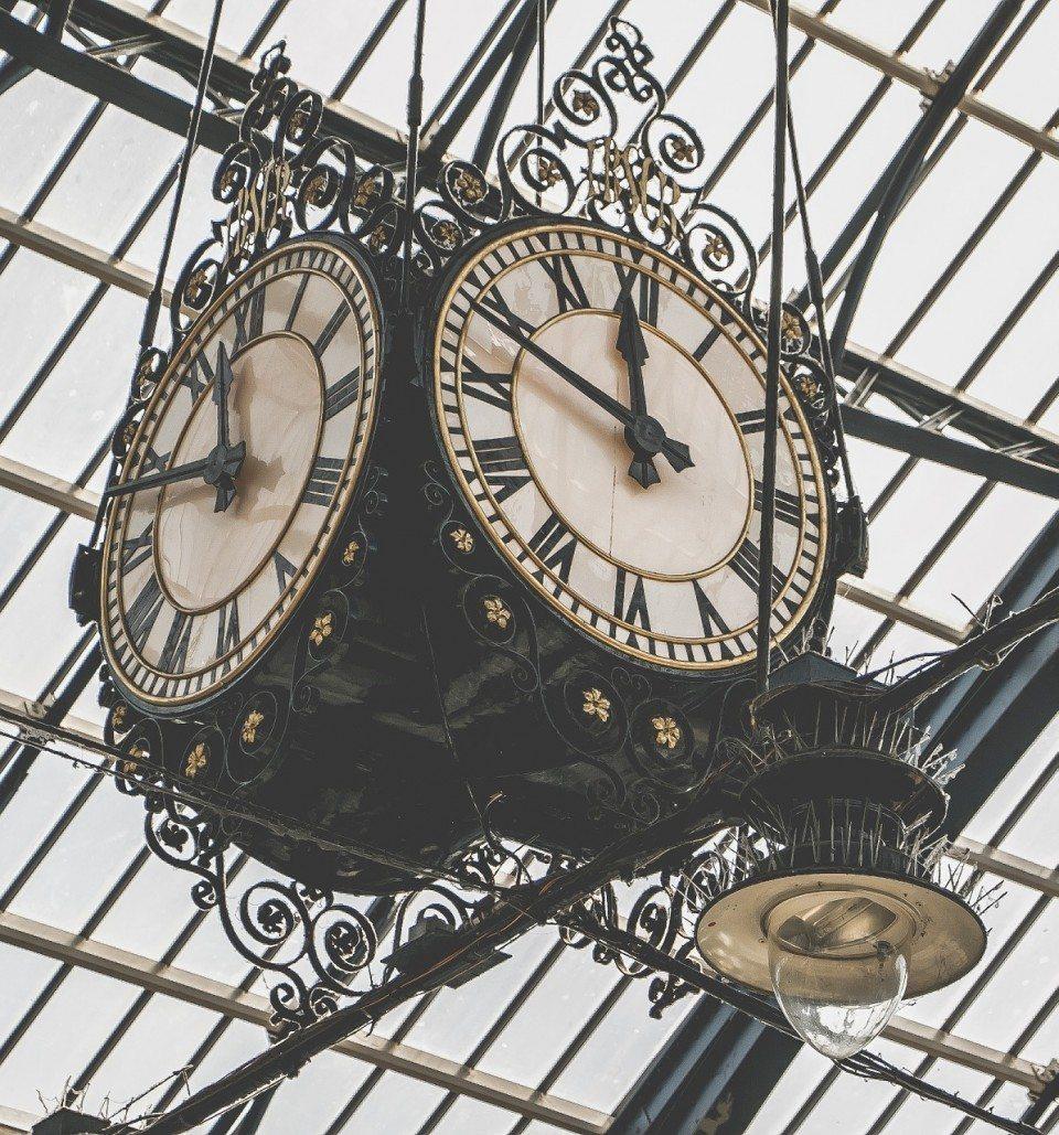 clock-854607_1280-960x1029.jpg