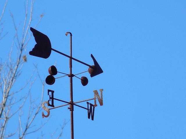 wind-741583_640.jpg