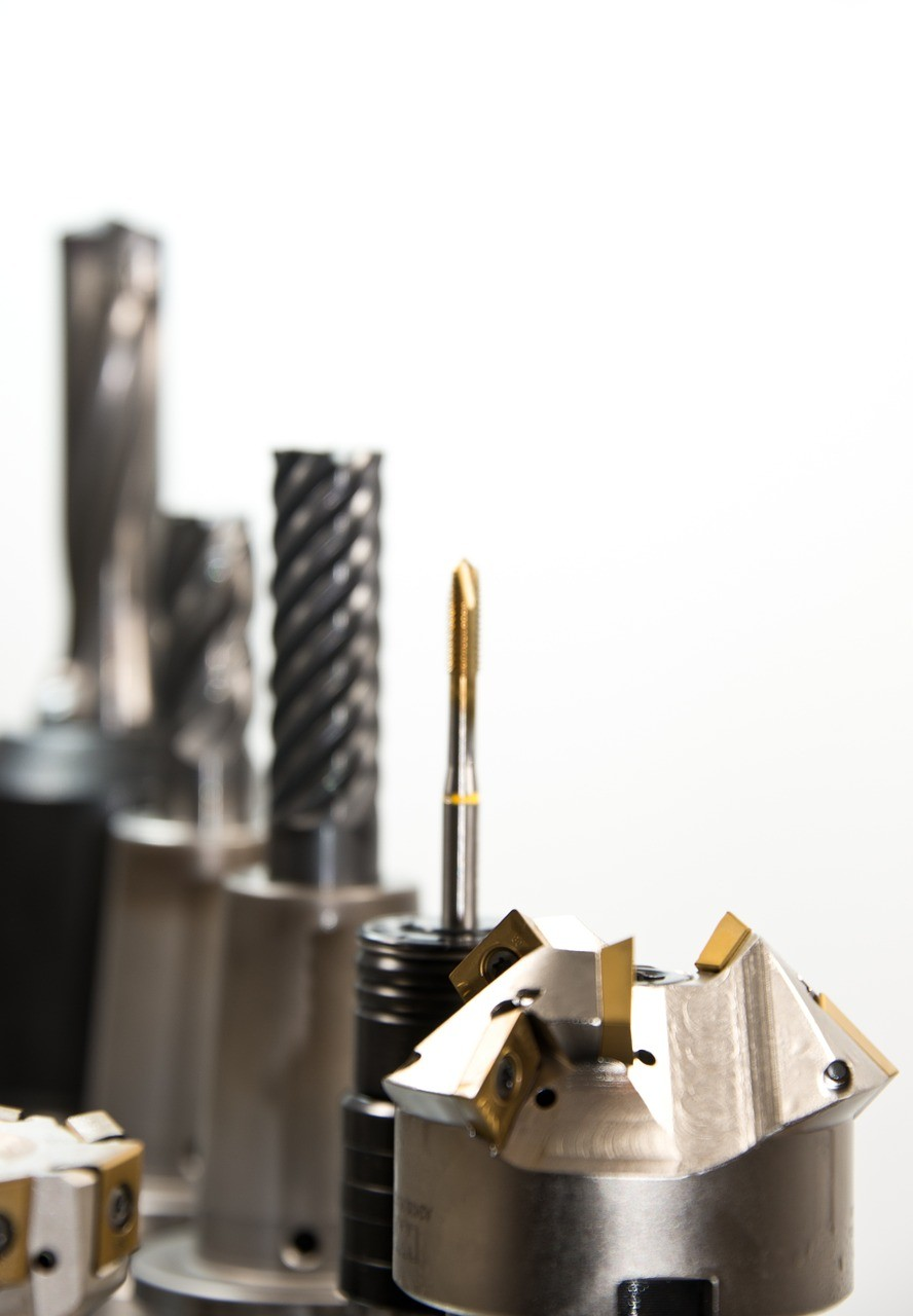 drill-444501_1280.jpg
