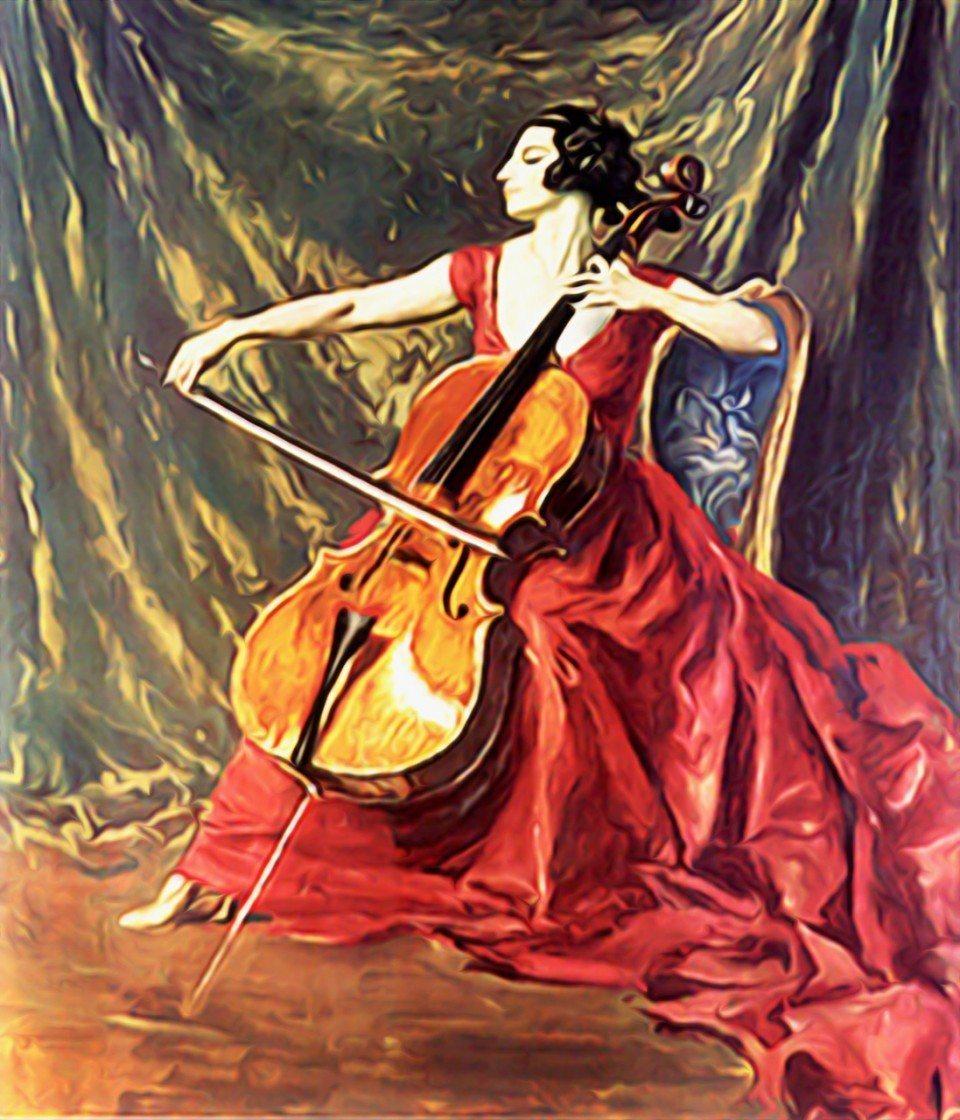 violin-993847_1280-960x1120.jpg