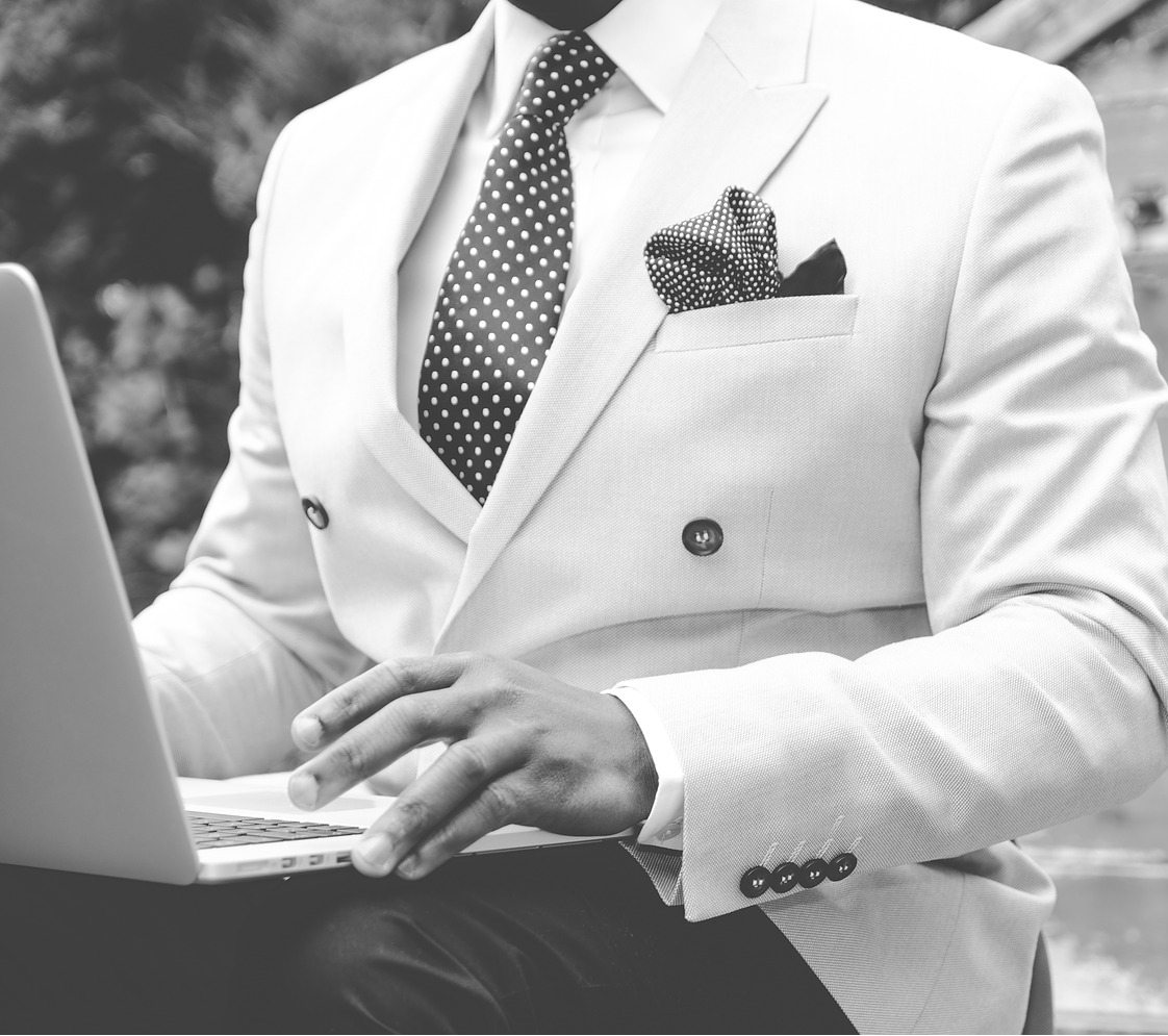 7 tipos de blogs que sí funcionan para escritores - Gabriella Literaria