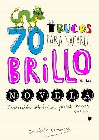 70_trucos_gabriella_campbell_CREMA