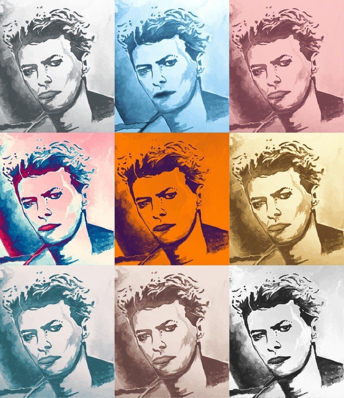 4c8f27b7614 7 cosas que los escritores podemos aprender de David Bowie