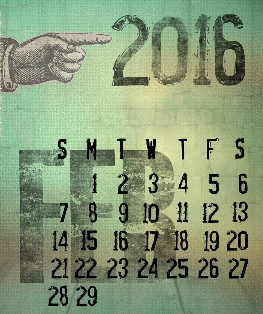 calendar-1174841_1280-1.jpg