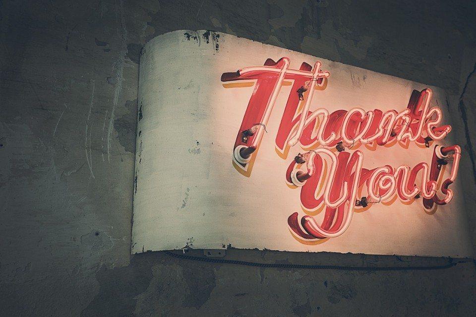 thank-you-362164_1280-960x640.jpg