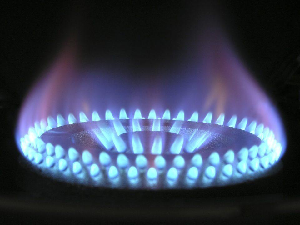 flame-580342_1280-960x720.jpg