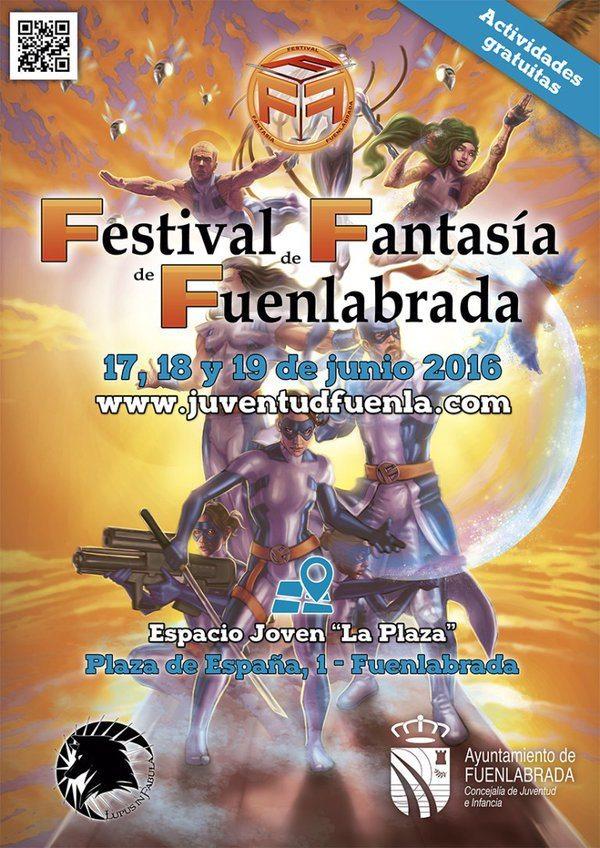 iv-festival-de-fantasc3ada-de-fuenlabrada-2016.jpg