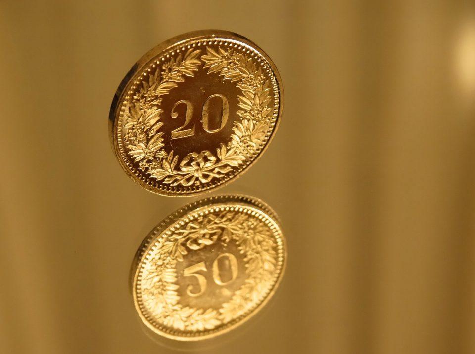 money-689493_1280-960x717.jpg