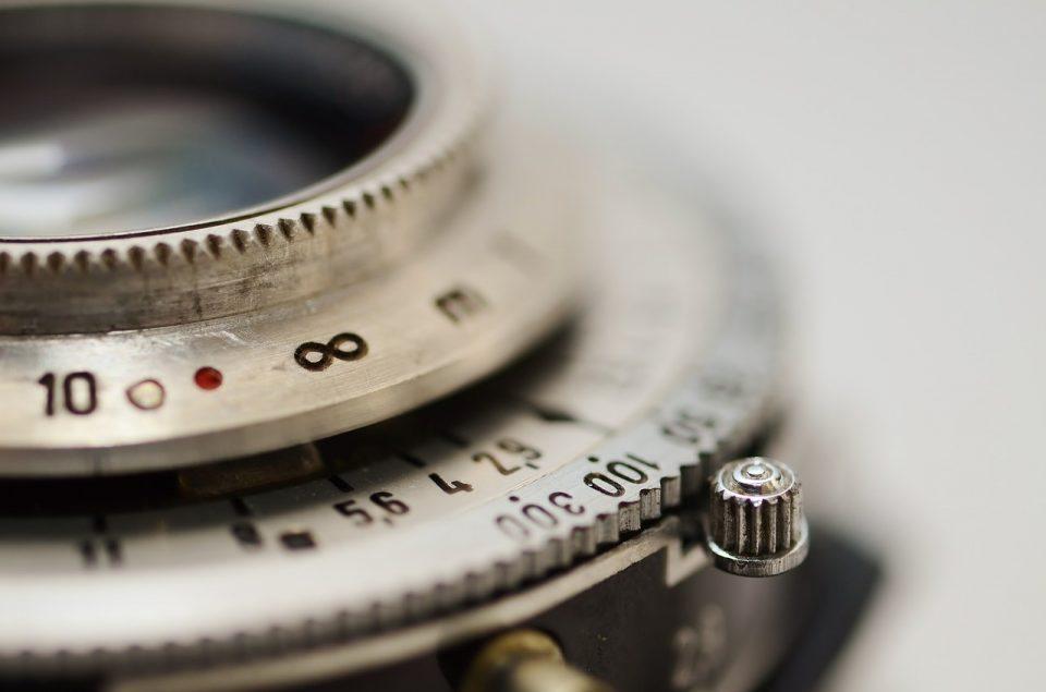 lens-637558_1280-960x635.jpg