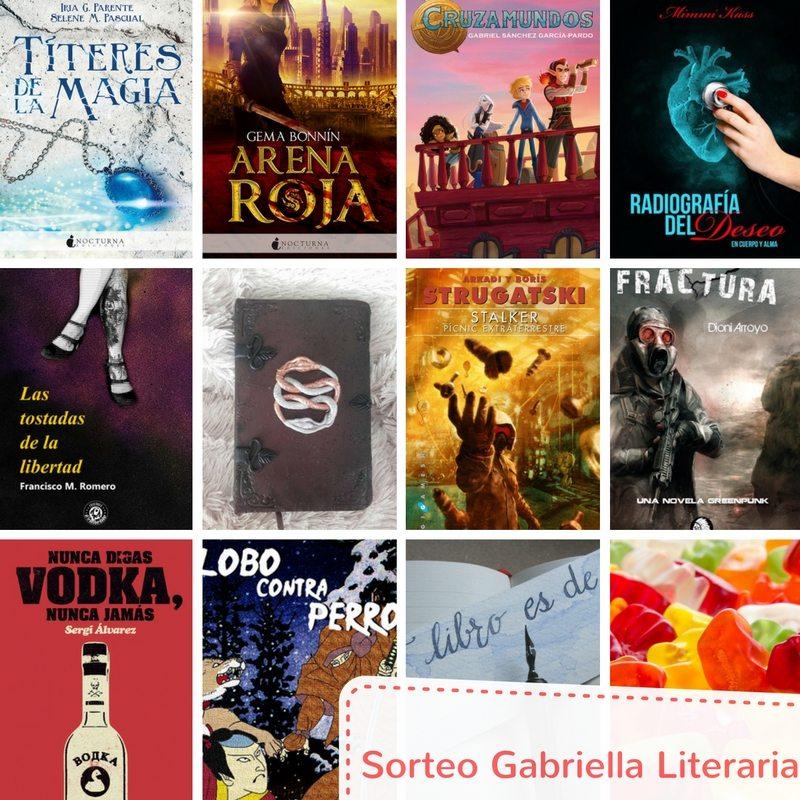 Sorteo-Gabriella-Literaria.jpg