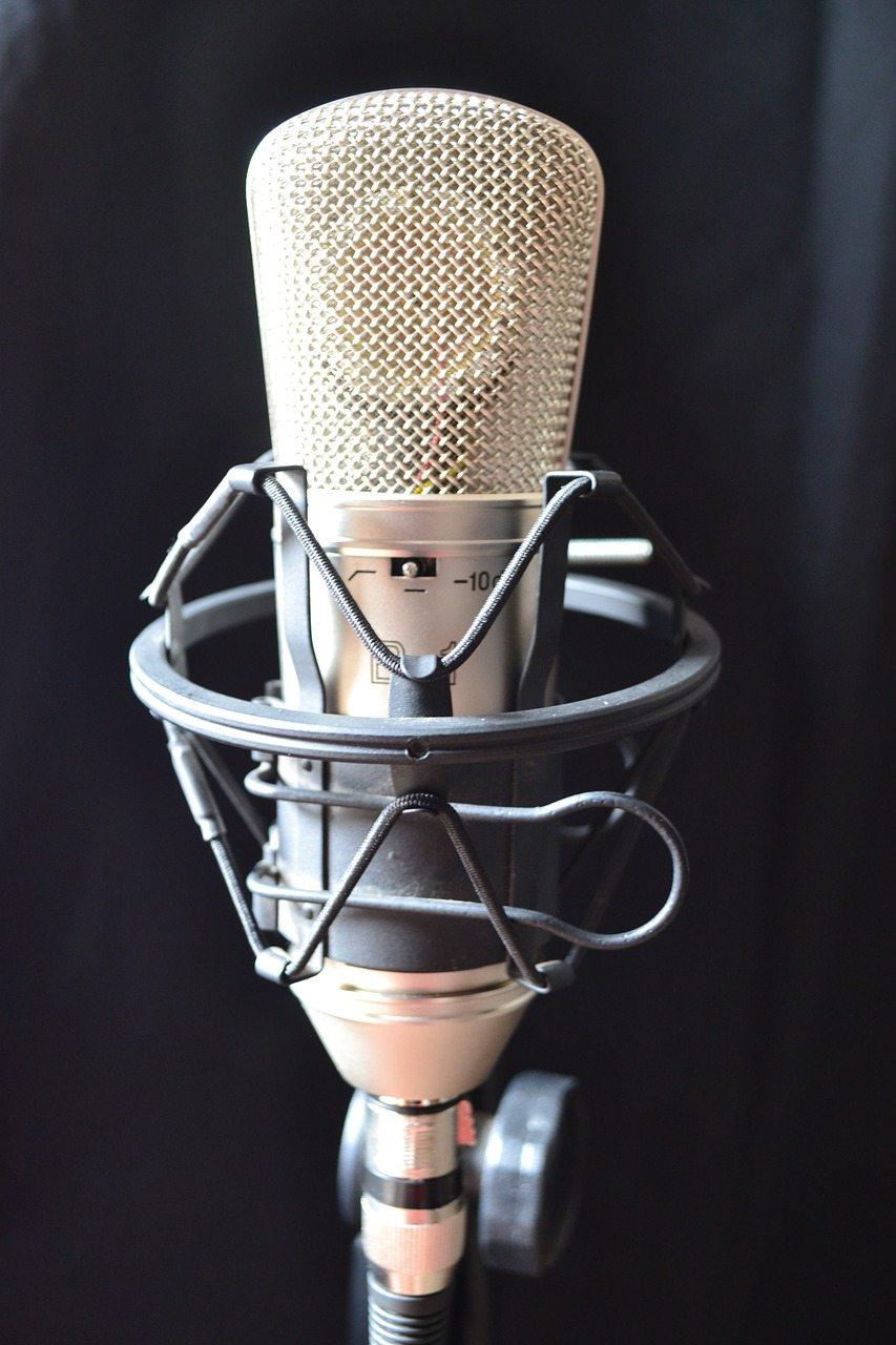 condenser-microphone-1330103_1280.jpg