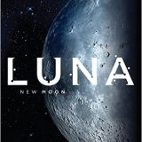 luna luna nueva
