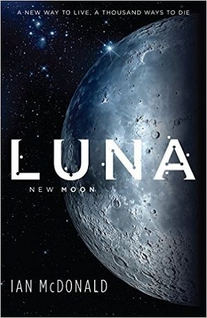 Luna-2015-UK-cover.jpg