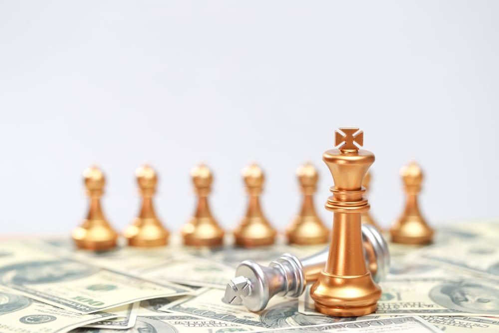 estrategias para vender libros