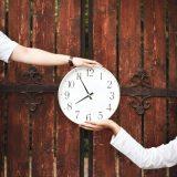 escribir mejor en mucho menos tiempo